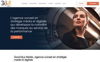 image du site https://www.goodbuy-media.fr/