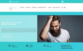 image du site https://www.greffecheveuxtunisie.com/