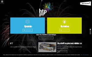 image du site https://www.htp.bzh/