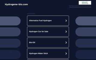 tout-savoir-sur-l-hydrogene-et-les-stations-en-france