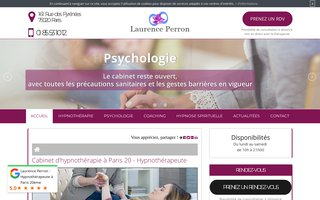 image du site https://www.hypno-psychologie-coach-perron.fr/