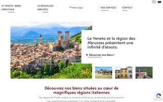 immo-casa-italia-maison-a-vendre-dans-la-region-des-abruzzes-italie