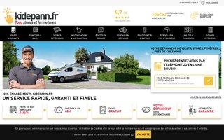 image du site https://www.kidepann.fr/
