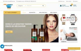 image du site https://www.lhmiza.ma/fr/