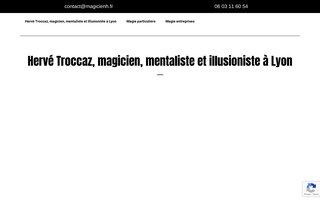 magicien-a-lyon-herve-troccaz-mentaliste-a-lyon-magicien-digital-a-lyon-illusionniste