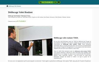 image du site https://www.maisonsdenfrance-ouest.fr/
