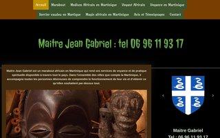 image du site https://www.marabout-medium-martinique.fr/