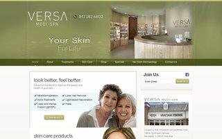 image du site https://www.maraboutafricainsuisse.ch/