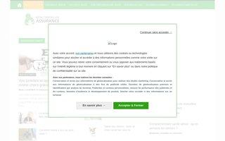 image du site https://www.mon-conseiller-assurance.com/