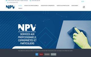 npv-votre-expert-en-nettoyage-a-vesoul