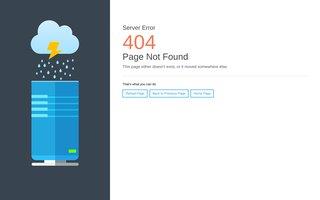 image du site https://www.pare-brise-le-bouscat.fr/