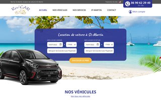 image du site https://www.revcar-sxm.com/fr