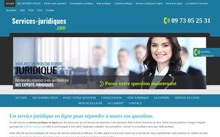 image du site https://www.services-juridiques.com/
