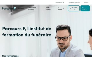image du site https://www.udife-formation.com/