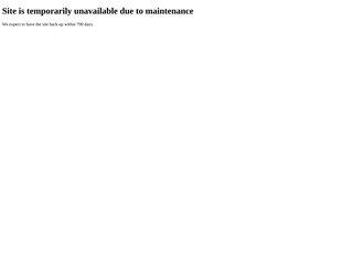 Détails : Agence de sécurité Agadir