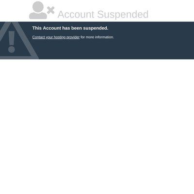 """""""Alliance Française au Mexique"""""""