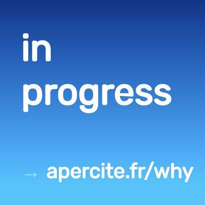 aperçus du pdf-converter