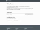 Python Cookbook for OpenID Connect Public Client