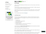uvloop - uvloop Documentation