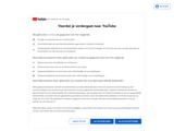 Chrome Fastball - YouTube
