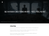 Build An Interactive Game of Thrones Map (Part I) - Node.js, PostGIS, and Redis