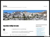 Source Code Is A Liability, Not An Asset