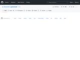 pytextrank/README.md at master · ceteri/pytextrank · GitHub