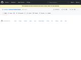 coreos-kubernetes/kubernetes-on-baremetal.md at master · coreos/coreos-kubernetes · GitHub