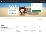 ericelliott/essential-javascript-links · GitHub