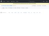 contrib/ingress/controllers/gce at master · kubernetes/contrib · GitHub