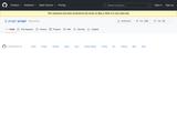 progit/fr at master · progit/progit · GitHub