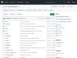 tomkp/react-split-pane ¡ GitHub