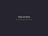 Timezones and Python