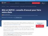 BSA, BSPCE et Actions gratuites, que choisir ?