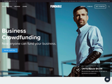 Crowdfunding for Small Businesses