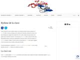 Musiques et danses cubaines par JulienSalsa