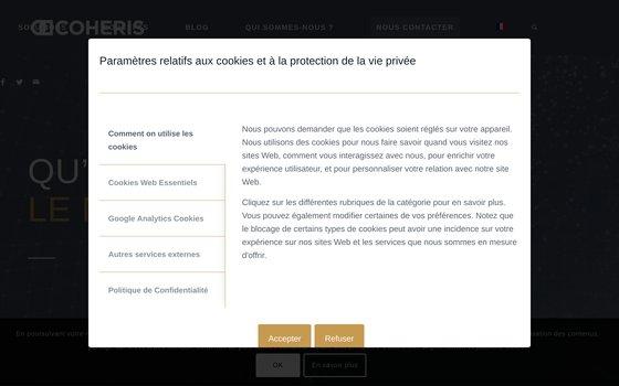 image du site http://ia-data-analytics.fr/