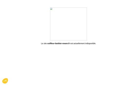 image du site http://www.coiffeur-barbier-rouen.fr