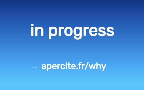 image du site http://www.depannage-informatique.ch