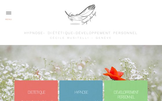 image du site http://www.dieteticienne-hypnotherapeute-geneve.ch