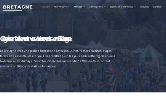 image du site http://www.haute-bretagne-evenements.com/