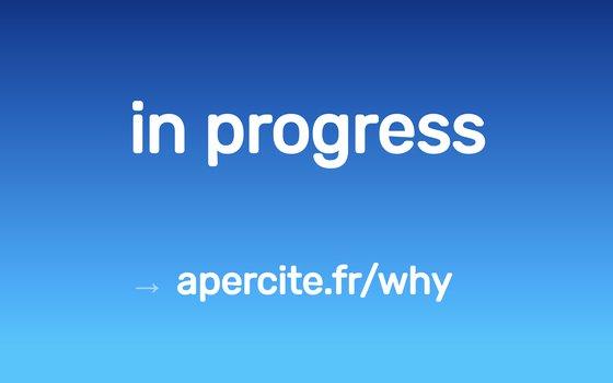 image du site http://www.livredevis.fr