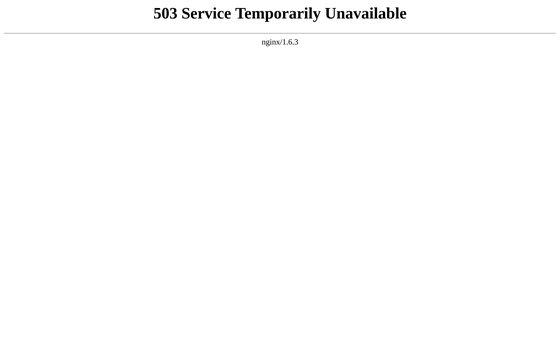 image du site http://www.monlogoamoi.fr