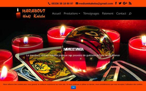 image du site https://marabout-jeanpascal.fr/