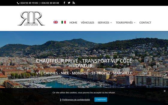 image du site https://royalroad.fr/