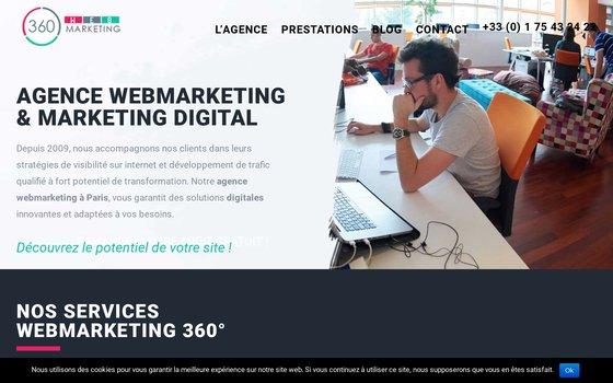 image du site https://www.360-webmarketing.fr/