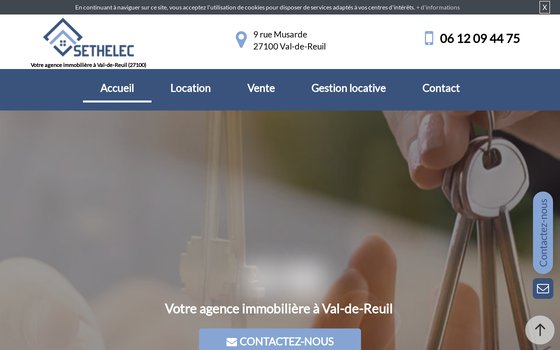 image du site https://www.agence-immobiliere-val-de-reuil.fr/