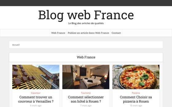 image du site https://www.annuaire-web-france.fr