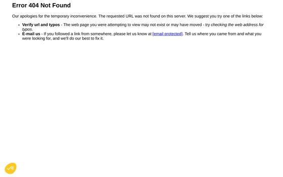 image du site https://www.au-boeuf-noir-oberbronn.fr/
