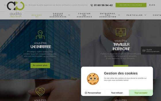 image du site https://www.audita.fr/